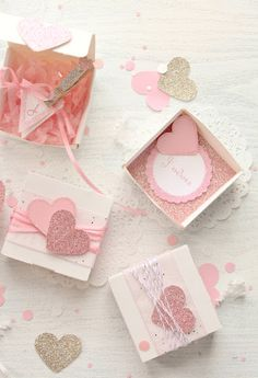 valentine's gift wrapping, wedding gift wrapping