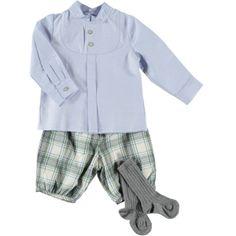 Look baby boy 04 | Looks | Baby Boy | Babies | Amaiakids contact@amaiakids.co.uk http://amaiakids.co.uk