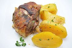 Friptura de miel frageda, reteta clasica, simpla Romanian Food, Carne, Steak, Pork, Easter, Youtube, Romanian Recipes, Honey