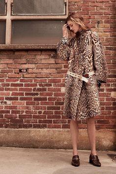 Fashion-Collection-Chloe-Resort-2016-9