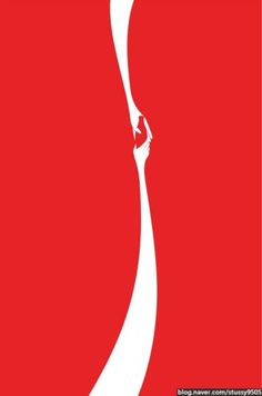 2012' Cannes Lions의 수상작들이 각 카테고리별로 속속 발표가 되고 있는 가운데 개인적으로도 큰 영감...