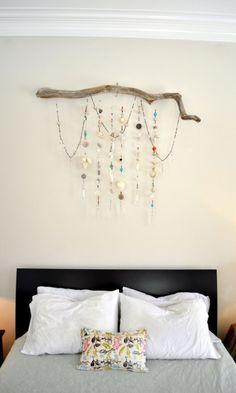 Toca madera! Interiorismo textil, Milfils Decoració
