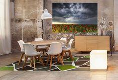 Utiliza tus mejores fotos para crear cuadros personalizados en diferentes soportes y medidas personalizadas. Dining Table, Furniture, Home Decor, Nordic Furniture, Modern Furniture, House Decorations, Banquet Tables, Bean Bags, Decoration Home