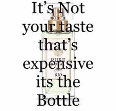 fm world candles ~ fm world uk perfume ; fm world uk ; fm world ; fm world uk products ; fm world uk perfume quotes ; fm world uk recruitment ; fm world candles ; fm world products Fm Cosmetics, Cosmetics & Perfume, Perfume Scents, Perfume Oils, Fragrances, Oil Quote, Perfume Quotes, Perfume Samples, After Shave Balm