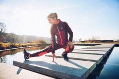 [En direct] Challenge running d'hiver: #dubndiducrew x kari traa - Anne dubndidu @annedubndidu