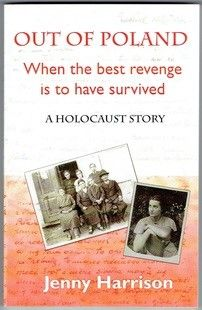 Beating the Odds: Holocaust story remembers victims and helpers