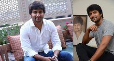 Actor Nani's Majnu movie release date confirmed    సినీ పరిశ్రమలోకి అడుగిడిన అనతికాలంలోనే న్యాచురల్ స్టార్గా ఎదిగాడు హీరో నాని. ఇప్పటికే ఈ ఏడాది 'కృష్ణగాడి వీర ప్రేమ గాథ', 'జెంటిల్మన్'...http://bit.ly/2aaLYYT    #ActorNani #Tollywood #Majnu #VasundharaKutumbam