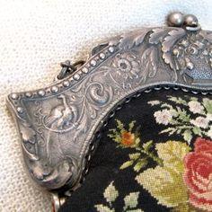 Cuff Bracelets, Coin Purse, Wallet, Purses, Jewelry, Fashion, Hand Bags, Handbags, Moda
