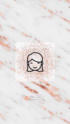 Free Instagram, Instagram Blog, Instagram Story, Rose Gold Marble Wallpaper, Glitter Rosa, Snapchat Icon, Remover, Instagram Highlight Icons, Backdrops