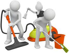 We are the king of Specialized Janitorial services in Calgary. We offer one service free of cost. We have the professional team in Janitorial Services. Cleaning Companies, House Cleaning Services, Steam Cleaning, Green Cleaning, Apartment Cleaning, Office Cleaning, Hotel Cleaning, Cleaning Business, Janitorial Services