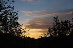 Springville, Ca. Beautiful Things, Celestial, Sunset, Outdoor, Outdoors, Sunsets, Outdoor Games, Outdoor Living