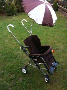 Peg-Perego-Nostalgie-Buggy-Old-Waldorf-Original-Kinderwagen-Cord-Retro-Stroller