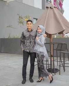 Kebaya Modern Hijab, Kebaya Hijab, Kebaya Brokat, Kebaya Muslim, Kebaya Lace, Kebaya Dress, Batik Kebaya, Kebaya Wedding, Muslimah Wedding Dress