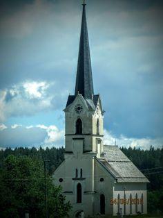 Foto - Google Foto's Cathedral, Building, Google, Travel, Viajes, Buildings, Cathedrals, Destinations, Traveling