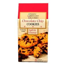 how to make soft and chewy chocolate chips cookies best recipe