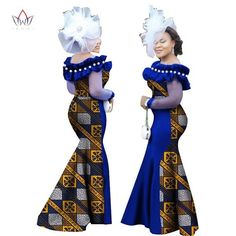 Neckline: Slash neck Silhouette: Straight Estimated Delivery Deco… at Diyanu African Fashion Designers, Latest African Fashion Dresses, African Men Fashion, African Dresses For Women, Africa Fashion, African Attire, African Wear, Ankara Fashion, African Outfits