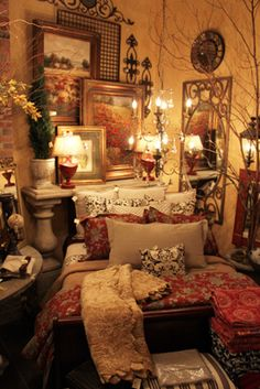 Pillow Talk: Uncover Your Perfect Ensemble | Sandstone Gardens Blog