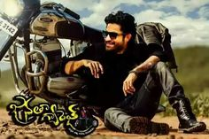 "Janatha Garage's – Jr NTR Movie Postponed: Tollywood biggest Upcoming movie ""Janatha Garage"" is expected to release on August 12th, but here is some bad news for Jr. NTR fans the Mythri movie makers have confirmed that the movie has pushed to September 2nd, and Mid of August they are planning Audio launch event. Jr. NTR as lead, Samantha and Mohanlal are playing a crucial role in Janatha Garage. Expectations are high due to its high budget and multi starrer roles. recently week ago the…"