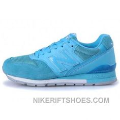 http://www.nikeriftshoes.com/new-balance-996-womens-deep-blue-white-fjfan.html NEW BALANCE 996 WOMENS DEEP BLUE WHITE FJFAN Only $74.00 , Free Shipping!