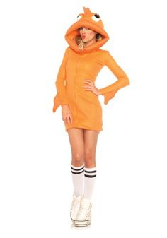 cffcdb732b Fish Costumes For Adults   Kids - HalloweenCostumes.com. Wholesale Halloween  CostumesSexy ...