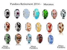 Global Pandora 2014 Retirement List | Mora Pandora Pandora Bracelets, Pandora Jewelry, Mora Pandora, Retirement, Charms, Fine Jewelry, Box, Beautiful, Glasses