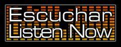 La Ke Buena Radio // ST. LOUIS, MISSOURI // 314-942-3808 // LIVE STREAMING 24/7 // St. Louis Latino Radio Station // DJ TIBURON, DJ LA JENNI, RUBEN PEREZ, EL TIGRE, EL BURRO CASTILLO, MAKANAS, DAMIANA O'HARA, DJ SUPERVAGO // HISPANIC RADIO STATION // ST. LOUIS HISPANIC COMMUNITY // THE HYPE // LOS HIJOS DEL MAIZ // ST. LOUIS RELIGIOSO PROGRAMS // ST. LOUIS MUSICA // THE GOOD KE // La Ke Buena - LA QUE TOCA PURAS BUENAS!