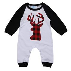5ae4d05cb 66 best Baby clothing images on Pinterest