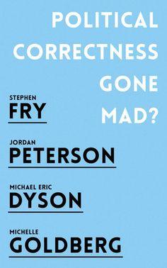 The Political Correctness Scale Funny Politics T-Shirt