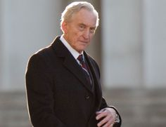 The Crown season 3 adds Charles Dance to cast – and here's who he's playing The Crown Season 3, Charles Dance, Night King, Prince Phillip, Type I, Matt Smith, Great Movies, Vampires, Favorite Tv Shows