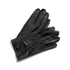 Black cowhide leather lined driver men s black unlined leather gloves dents men s touchscreen driving gloves wheelmen the 8 best driving glovesNapodrive Black Men S Driving Gloves Without Lining … Lambskin Leather, Cowhide Leather, Leather Men, Leather Driving Gloves, Leather Gloves, Napa Leather, Yellow Leather, Gloves Fashion, Black Gloves