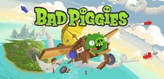 Bad Piggies Android Game Download Free ~ Tutorials All -Photoshop-Flash Tutorials | Programing | 3D | Web | Online Shopping | Review