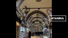 istanbul Istanbul, Turkey