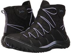 Jambu - Spirit Bootie Vegan Water-Resistant Women's Boots Ankle Booties, Bootie Boots, Shoe Boots, Women's Boots, Jambu Shoes, Vegan Boots, Wide Shoes, Discount Shoes, Girls Shoes