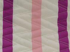 Aref Têxtil - Acabamento amassado