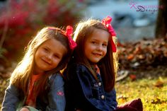 KodachromeDesigns-Twin Photography-Fall Photography... love the Twins!!!