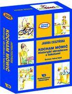 Detektyw słuchowy - Ćwiczenia językowo-słuchowe - Eduksiegarnia.pl Frosted Flakes, Cereal, Baseball Cards, Speech Language Therapy, Corn Flakes, Breakfast Cereal