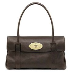 8be1f9e0b42a 99 Best Cheap Mulberry Bags 66367739 images