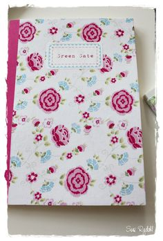 Greengate book