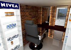 Acar Eczanesi Nişantaşı,  eczane tasarım, www.ercconcept.com, www.ercconcept.com.tr  http://ercconcept.com/byk/Acar_Eczane_Bankosu.jpg
