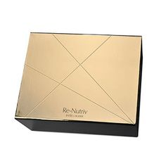 Global Sources: Custom cosmetic packing gift box, luxury, environmental protection