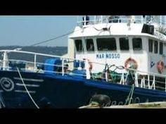 Câmara de Vila do Conde pressiona responsáveis espanhóis para o resgate dos corpos dos pescadores desaparecidos