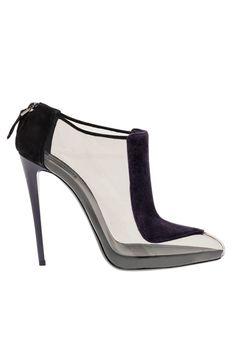 8a2977f12e4 65 Best Shoes - Armani images