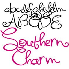 Silhouette Design Store - browse-my-designs Silhouette Fonts, Silhouette Design, Silhouette Cameo, Makeup Stencils, Wholesale Boutique Clothing, Unicorn Halloween, Fancy Fonts, Southern Charm, Design Projects