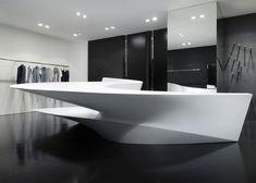 Картинки по запросу White and Soft Organic Interior