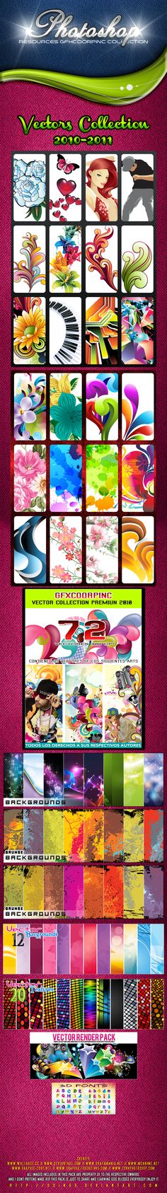 giga_free_vector_collection_2010_2011_by_dsings-d4o3m8s.png (700×5004)