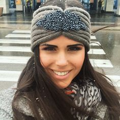 snow flakes everywhere ❄️⛄️❄️⛄️❄️⛄️❄️ Snow Flakes, Band, Life, Inspiration, Fashion, Snowflakes, Biblical Inspiration, Moda, Sash
