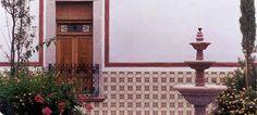 Municipio de San Francisco de los Romo, Aguascalientes., México.  Tierra de vino y de la buena mesa, (A 22 kilómetros de la capital) Formando parte, por 133 años, de la Hacienda de San Blas de Pabellón, su consideración como municipio es bastante reciente en 1991. ¡Si te gusta... Repineala!