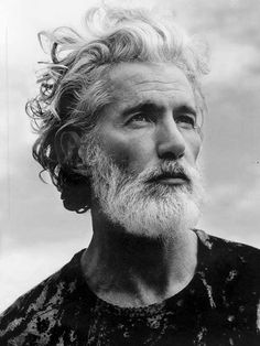 Aiden Shaw Hairstyle for Men