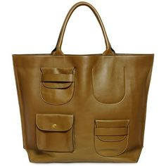 marni_bags in the bag