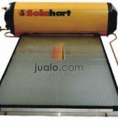 melayani service dan penjualan solar water heater semua merk dan model seperti: SOLAHART, HANDAL, WIKA SWH, EDWARD dll.call 02191389699